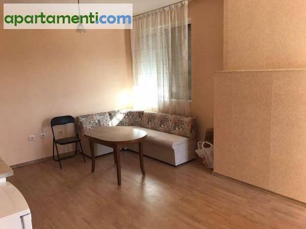 Двустаен апартамент, Пловдив, Южен 10
