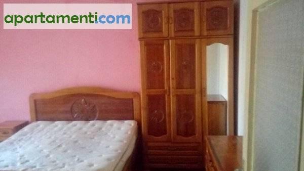 Едностаен апартамент, Пловдив, Смирненски 2