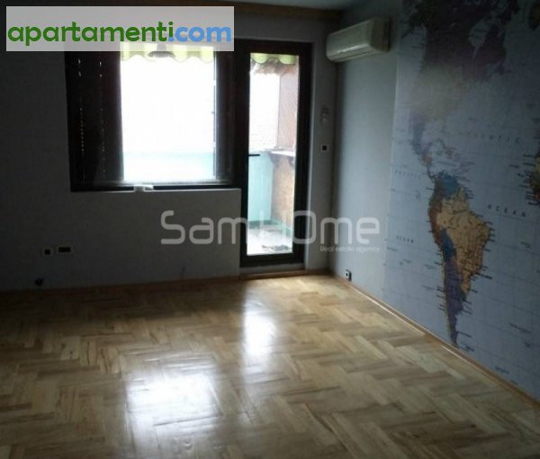 Многостаен апартамент Варна Окръжна Болница 4