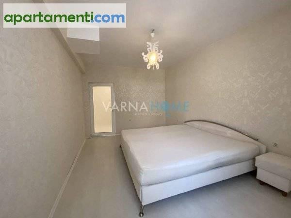 Четиристаен апартамент, Варна, Общината 9