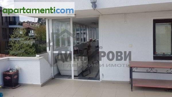 Едностаен апартамент Варна м-т Евксиноград 3