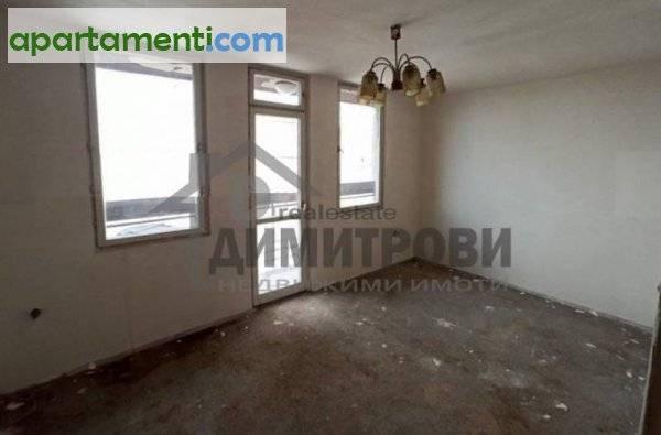 Четиристаен апартамент Варна Владиславово 4