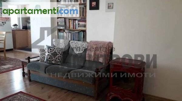 Четиристаен апартамент Варна Чаталджа 10