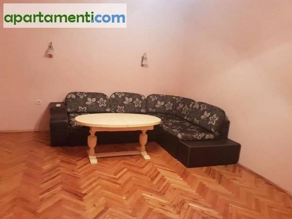 Двустаен апартамент, Пловдив, Гагарин 7