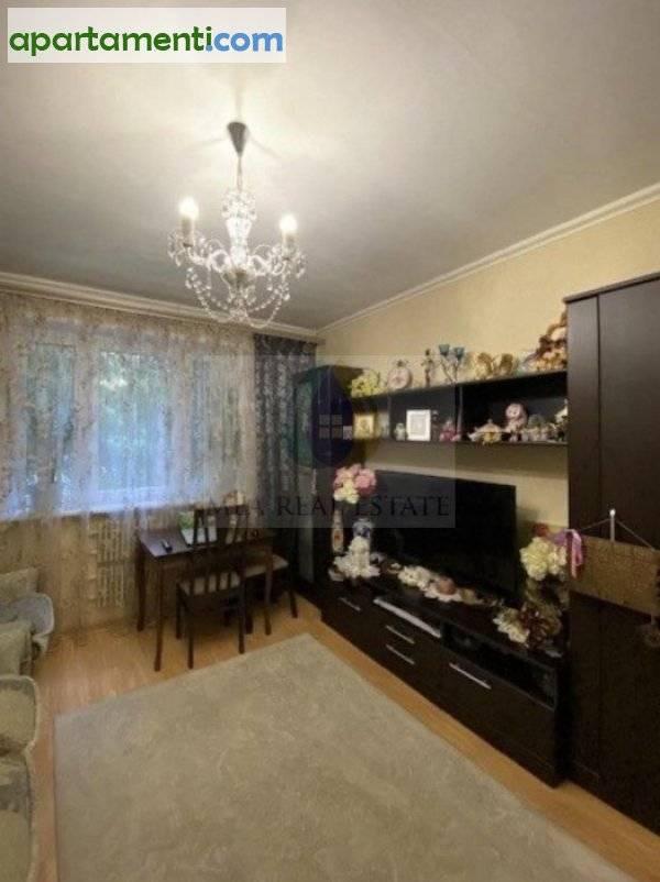 Двустаен апартамент, Пловдив, Широк Център 1