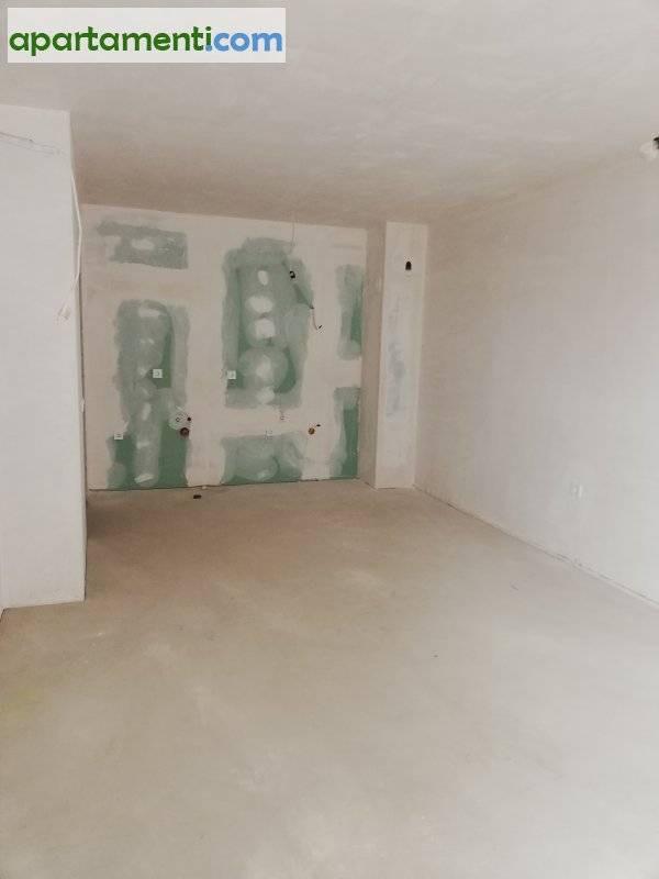 Двустаен апартамент, Варна, Левски 2