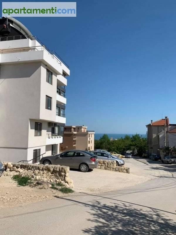 Тристаен апартамент, Варна, Виница 42