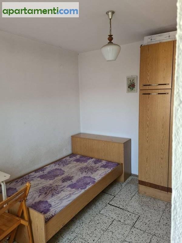 Двустаен апартамент, Пловдив, Въстанически 14