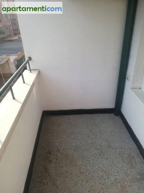 Едностаен апартамент, Пловдив, Мараша 9