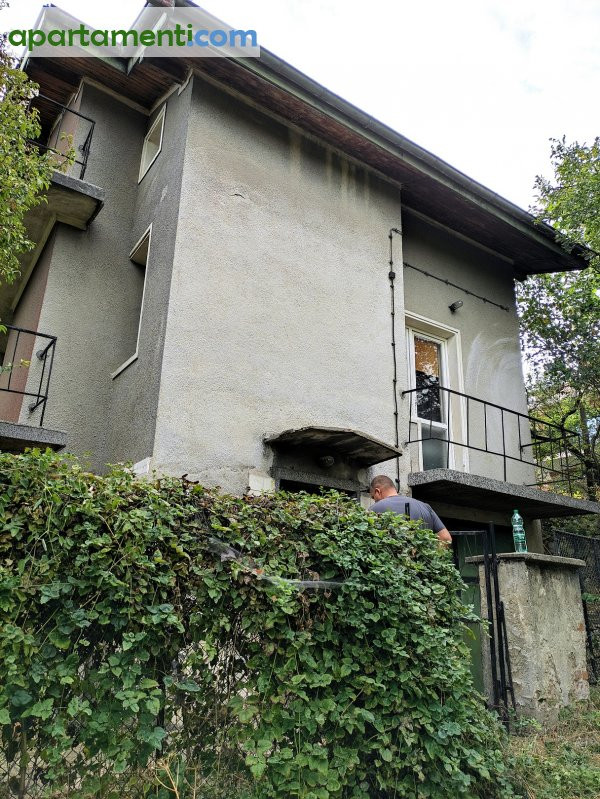 Къща, Пловдив област, с.Марково 5