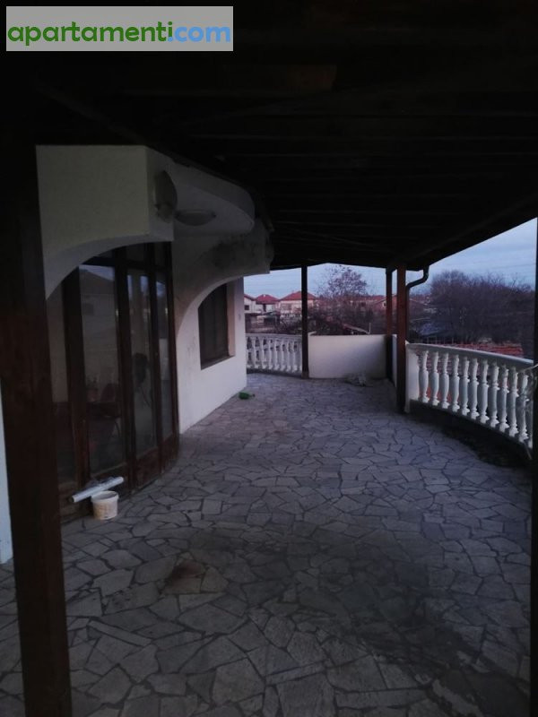 Къща, Пловдив област, с.Ягодово 9