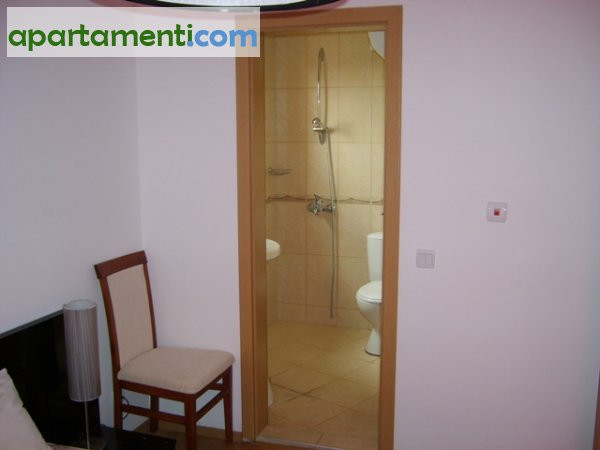 Тристаен апартамент, Бургас област, к.к.Слънчев Бряг 10