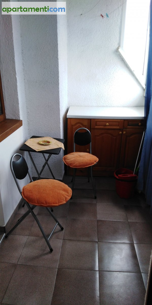 Двустаен апартамент, Бургас, Център 6