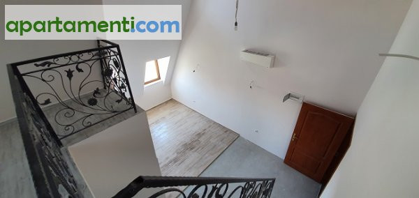 Тристаен апартамент, Бургас област, гр.Обзор 1