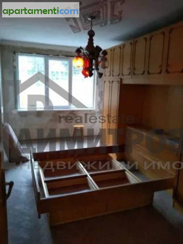 Четиристаен апартамент Варна Автогарата 2