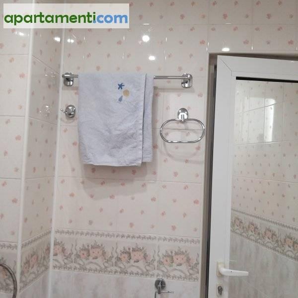 Тристаен апартамент, Стара Загора, Широк център 5