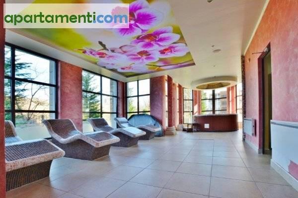 Тристаен апартамент, Бургас област, гр.Несебър 22