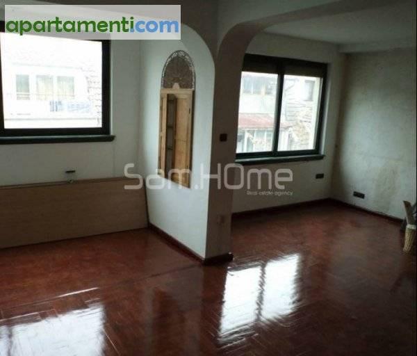 Многостаен апартамент Варна Окръжна Болница 2