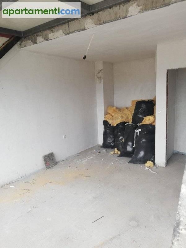 Двустаен апартамент, Пловдив, Център 18