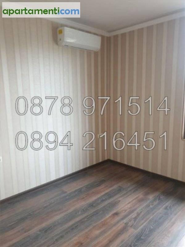 Двустаен апартамент, Пловдив област, гр.Хисаря 6