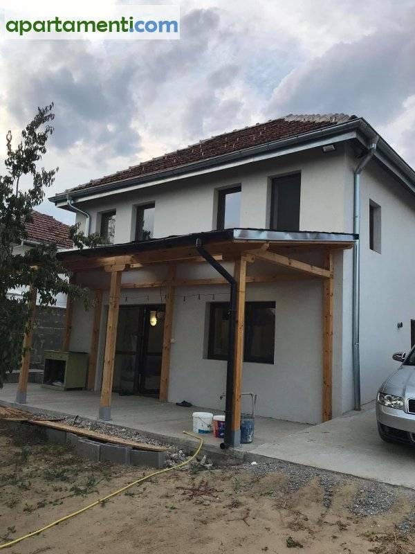 Къща, Велико Търново област, с.Леденик 2