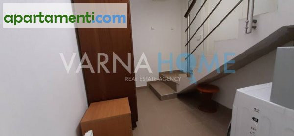 Офис, Варна, Окръжна Болница 7