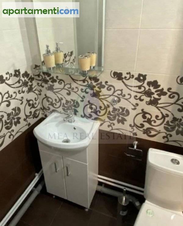 Едностаен апартамент, Пловдив, Южен 4