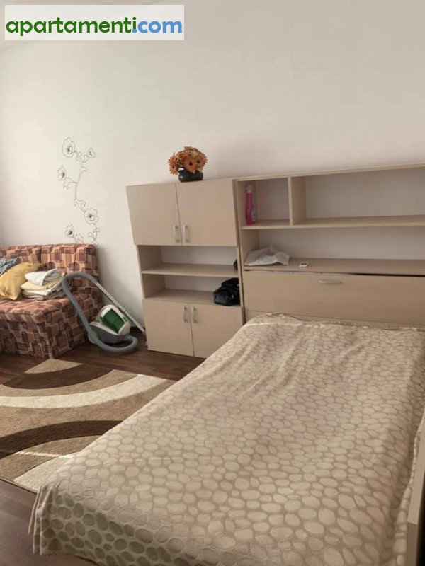 Двустаен апартамент, Варна област, м-т Средна Трака 19