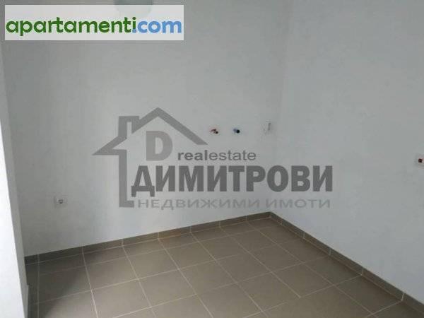 Офис Варна Колхозен Пазар 3