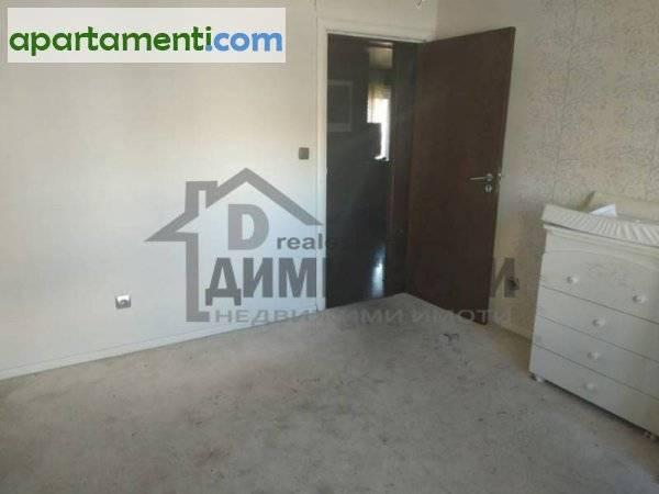 Тристаен апартамент Варна Център 18