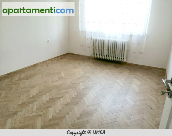 Тристаен апартамент, София, Изток 9