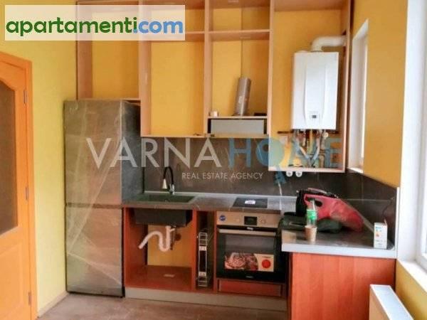 Многостаен апартамент Варна Гръцка махала 8