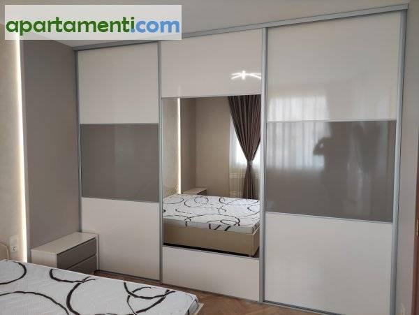 Тристаен апартамент, Пловдив, Център 8