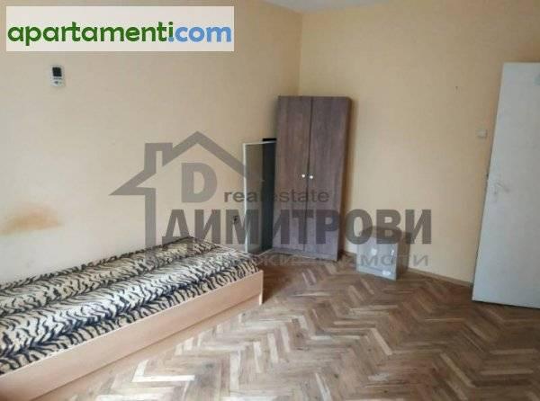 Тристаен апартамент Варна Спортна Зала 1