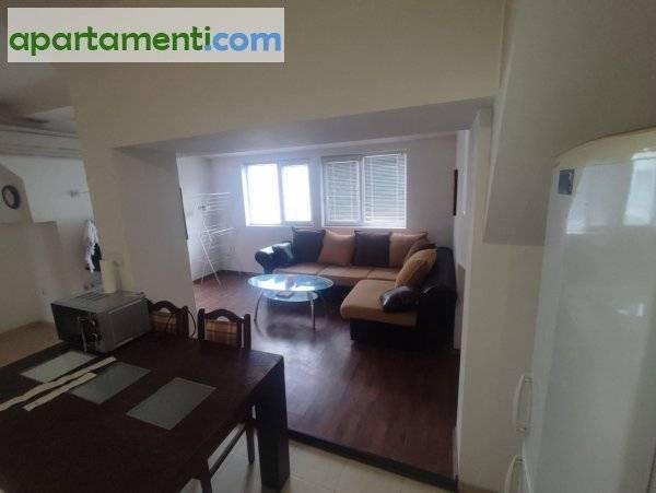 Двустаен апартамент, Пловдив, Кършияка 15