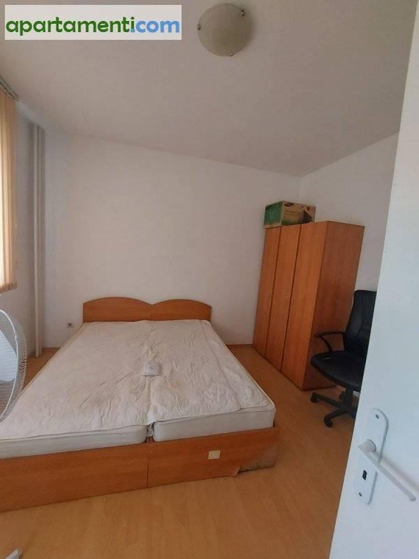 Четиристаен апартамент, Пловдив, Център 8