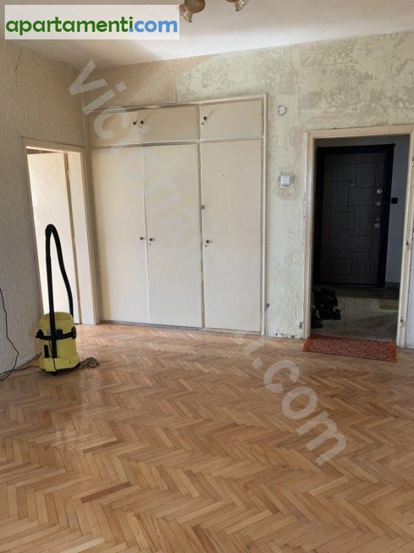Четиристаен апартамент, Велико Търново, Център 8
