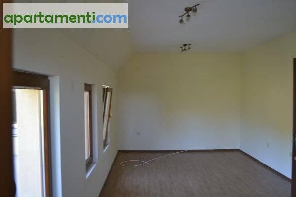 Двустаен апартамент, Благоевград област, с.Поленица 7