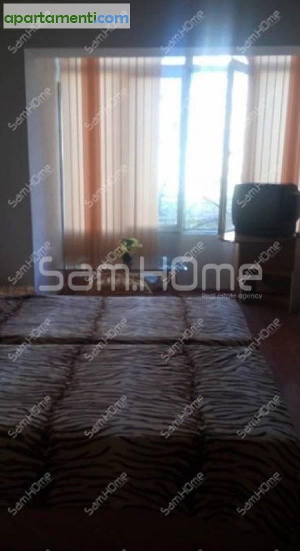 Четиристаен апартамент Варна Общината 4