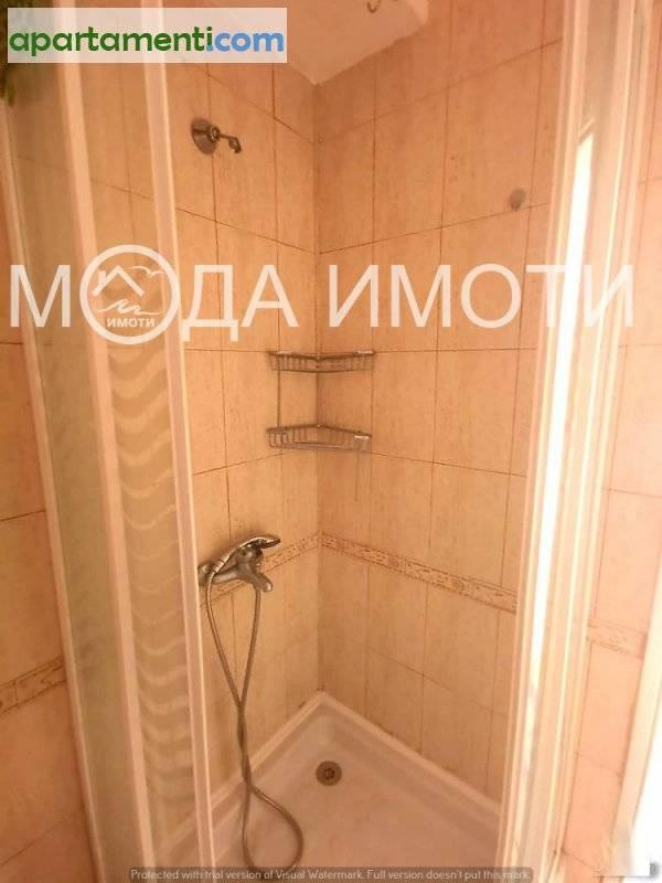 Двустаен апартамент, Бургас област, к.к.Слънчев Бряг 8