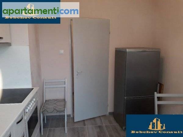 Двустаен апартамент, Пловдив, Коматево 3