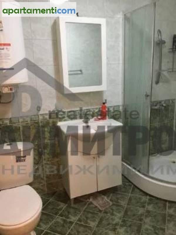 Тристаен апартамент Варна област м-т Ален Мак 5