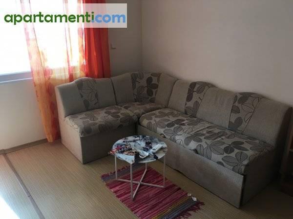 Двустаен апартамент, Варна, Окръжна Болница 2