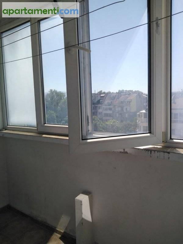 Тристаен апартамент, Пловдив, Каменица 1 16