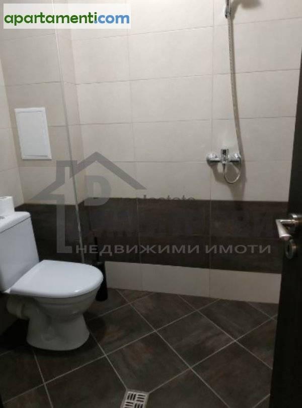 Двустаен апартамент Варна Чайка 10