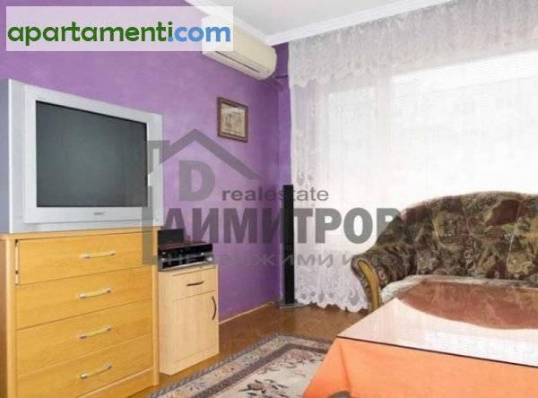 Тристаен апартамент Варна Трошево 4