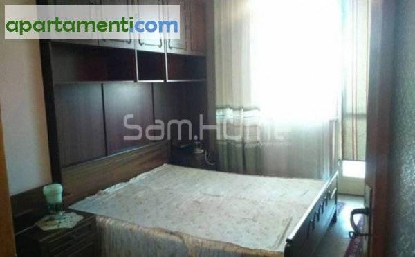Многостаен апартамент Варна Чайка 1