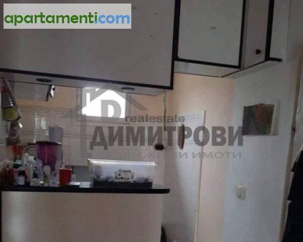 Двустаен апартамент Варна Окръжна Болница 5