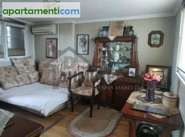 Многостаен апартамент Варна Зк Тракия 2