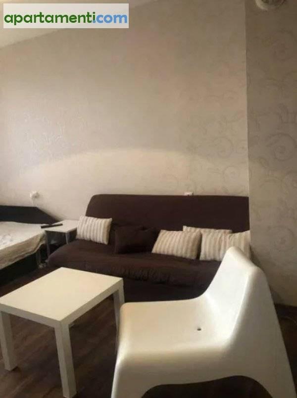 Едностаен апартамент, София, Суха Река 2